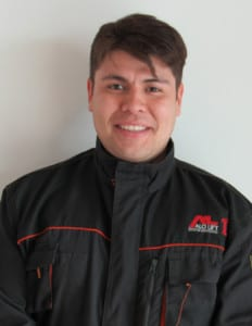 José Yanquéz